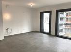 Location Appartement 3 pièces 65m² Grenoble (38000) - Photo 4