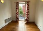 Location Appartement 2 pièces 58m² Grenoble (38000) - Photo 3