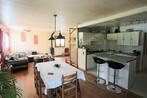 Vente Maison 122m² Saint-Georges-les-Bains (07800) - Photo 2