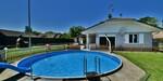 Vente Maison 5 pièces 107m² Veigy-Foncenex - Photo 2