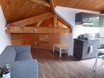 Location Appartement 2 pièces 28m² Vichy (03200) - Photo 2