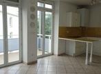 Vente Appartement 3 pièces 66m² Saint-Étienne (42100) - Photo 2