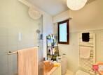 Sale Apartment 68m² La Roche-sur-Foron (74800) - Photo 11