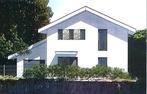 Vente Terrain 400m² Thonon-les-Bains (74200) - Photo 1
