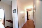Vente Maison 9 pièces 215m² Seyssins (38180) - Photo 13