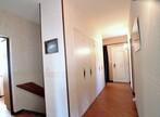 Vente Maison 9 pièces 215m² Seyssins (38180) - Photo 21