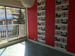 Renting Apartment 2 rooms 37m² Rambouillet (78120) - Photo 4