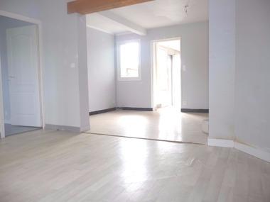 Vente Maison 4 pièces 75m² Achicourt (62217) - photo