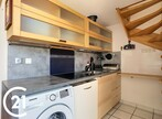 Vente Appartement 3 pièces 66m² Dives-sur-Mer (14160) - Photo 7