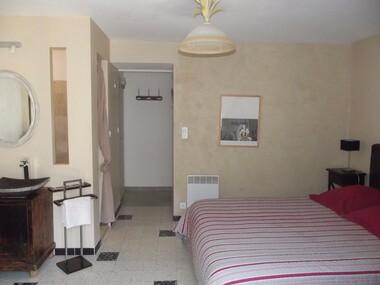 Vente Maison 6 pièces 111m² Vallon-Pont-d'Arc (07150) - photo