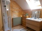 Sale House 10 rooms 320m² LES MILLE ETANGS - Photo 13