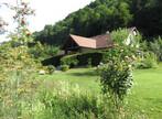 Vente Maison 7 pièces 170m² Aiguebelette-le-Lac (73610) - Photo 2