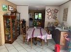 Vente Maison 110m² Loon-Plage (59279) - Photo 8