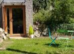 Location Appartement 2 pièces 60m² Saint-Martin-d'Uriage (38410) - Photo 10