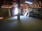 Sale House 7 rooms 227m² Moirans - Photo 5