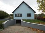 Vente Maison 6 pièces 112m² Bartenheim (68870) - Photo 10