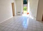 Vente Appartement 2 pièces 38m² Montbonnot-Saint-Martin (38330) - Photo 5