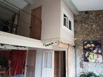 Vente Maison 6 pièces 150m² Portes-en-Valdaine (26160) - Photo 11