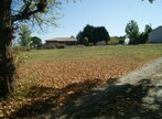 Sale Land 2 000m² SECTEUR GIMONT - Photo 2
