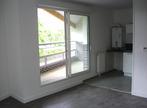 Location Appartement 3 pièces 83m² La Chapelle-Saint-Mesmin (45380) - Photo 3