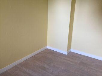 Vente Appartement 1 pièce 24m² Le Havre (76600) - Photo 1