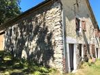 Vente Maison 5 pièces 100m² La Chapelle-en-Vercors (26420) - Photo 6