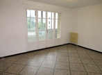 Location Appartement 1 pièce 33m² Grenoble (38100) - Photo 6