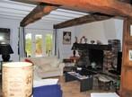 Sale House 9 rooms 240m² SECTEUR RIEUMES - Photo 7