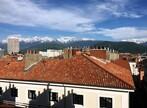 Vente Appartement 5 pièces 122m² Grenoble (38000) - Photo 8