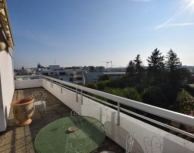 Vente Appartement 5 pièces 128m² Chamalières (63400) - photo