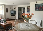 Sale House 4 rooms 115m² Sonchamp (78120) - Photo 4