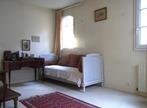 Vente Maison 10 pièces 310m² Vineuil-Saint-Firmin (60500) - Photo 7