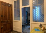Vente Appartement 5 pièces 162m² Grenoble (38000) - Photo 6