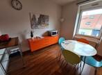 Location Appartement 2 pièces 50m² Saint-Louis (68300) - Photo 5
