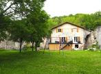 Vente Maison 5 pièces 220m² PROCHE ST JEAN EN ROYANS - Photo 1
