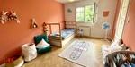 Vente Maison 8 pièces 220m² Valence (26000) - Photo 7