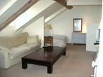 Location Appartement 1 pièce 35m² Paris 06 (75006) - Photo 14