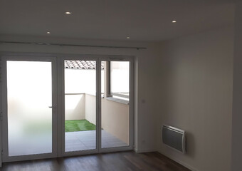 Location Appartement 2 pièces 43m² Toulouse (31100) - Photo 1
