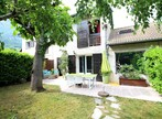 Vente Maison 5 pièces 93m² Claix (38640) - Photo 3