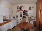 Vente Appartement 2 pièces 57m² Chalon-sur-Saône (71100) - Photo 5