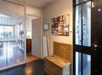 Sale Apartment 5 rooms 132m² Grenoble (38100) - Photo 8
