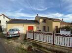 Vente Maison 4 pièces 144m² Brugheas (03700) - Photo 18
