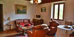 Vente Maison 11 pièces 370m² Burdignin (74420) - Photo 40