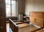 Location Appartement 2 pièces 55m² Grenoble (38000) - Photo 5