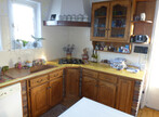 Vente Maison 250m² Bellegarde-Poussieu (38270) - Photo 7