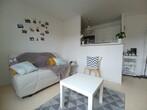 Vente Appartement 3 pièces 43m² Lens (62300) - Photo 2