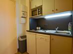 Vente Appartement 1 pièce 28m² Chamrousse (38410) - Photo 5