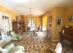 Vente Maison 8 pièces 191m² Roanne (42300) - Photo 6