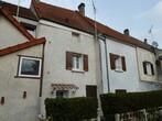 Vente Maison 4 pièces Saint-Mard (77230) - Photo 2