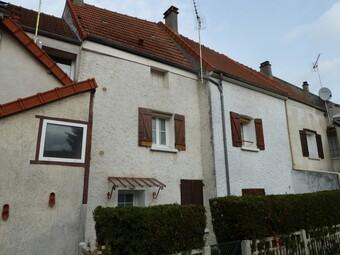 Vente Maison 4 pièces Saint-Mard (77230) - Photo 1